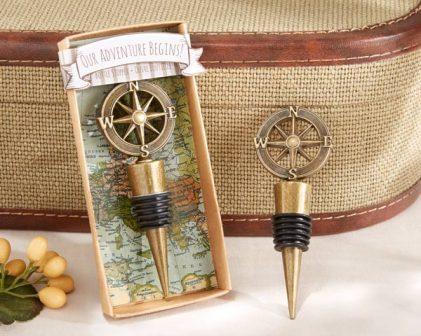 11145na-compass-bottle-stopper-ka-l