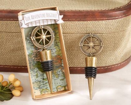 11145na-compass-bottle-stopper-ka-l