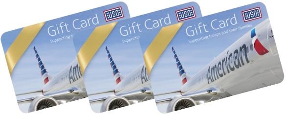aa-gift-card