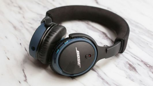 bose-soundlink-bluetooth-on-ear-headphone-product-photos07