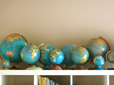 decorating-with-globes