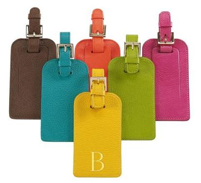 gi-luggage-tags-large