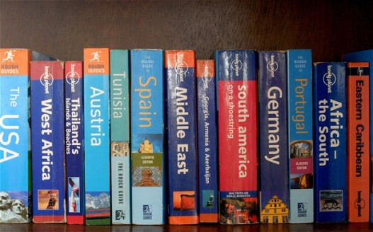 travel-guides