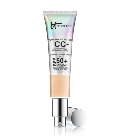 cccream_fair_main