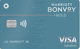 Bonvoy 2